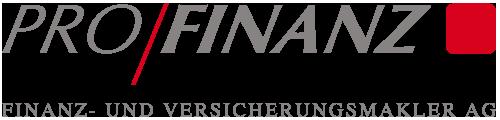 Profinanz Logo