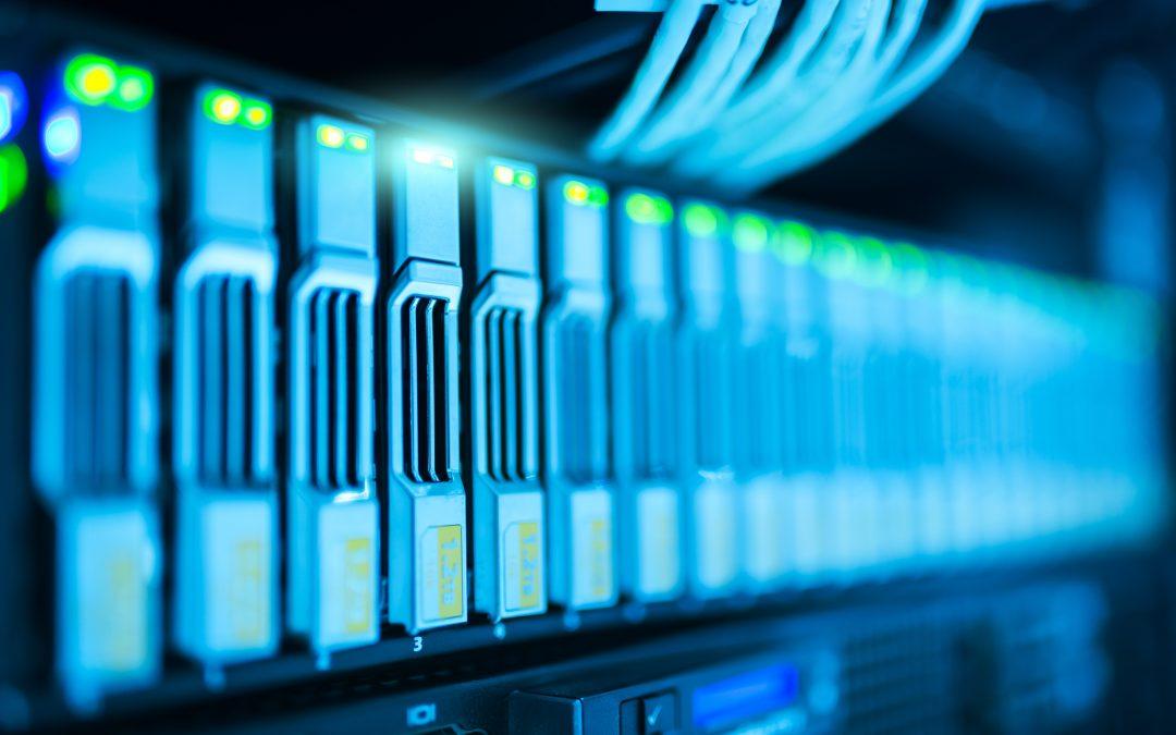 Cyber – vom Internet und der Betriebshaftpflichtversicherung