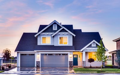 Smart Home – Die Schattenseite