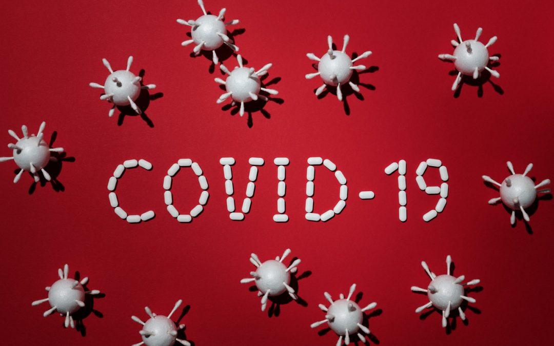 Coronavirus hin oder her !