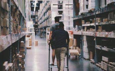 Schutz vor Insolvenz eines Auftraggebers?