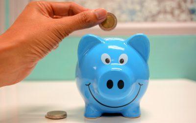 In Kürze informiert: Basis-Rente